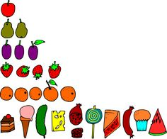Hungry Caterpillar Food Clipart Panda Free Clipart Images