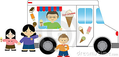 ice cream truck clipart panda free clipart images rh clipartpanda com  ice cream truck clip art free