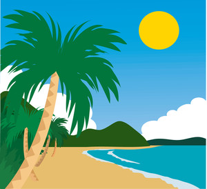 island clip art clipart panda free clipart images rh clipartpanda com island clipart logo island clipart gif