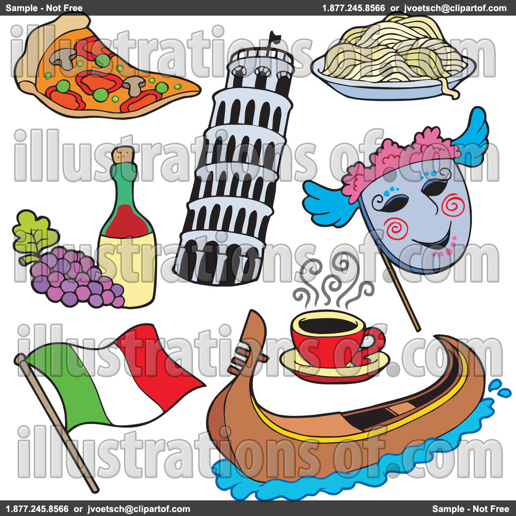 italy clipart illustration clipart panda free clipart images rh clipartpanda com italy clip art black and white italy clip art black and white