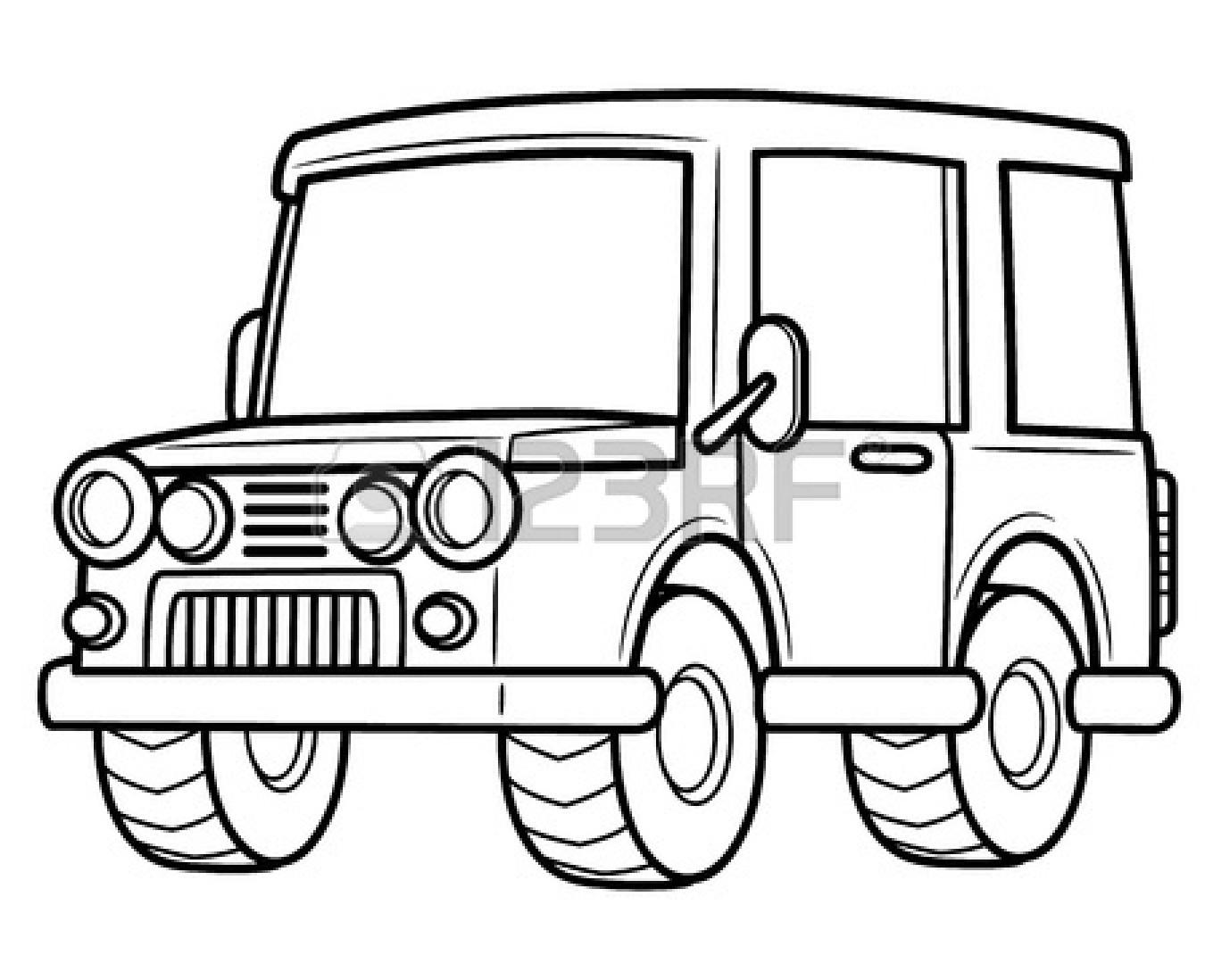 Fire Truck stock illustration. Illustration of fire, figure - 2137708 | 1098x1350