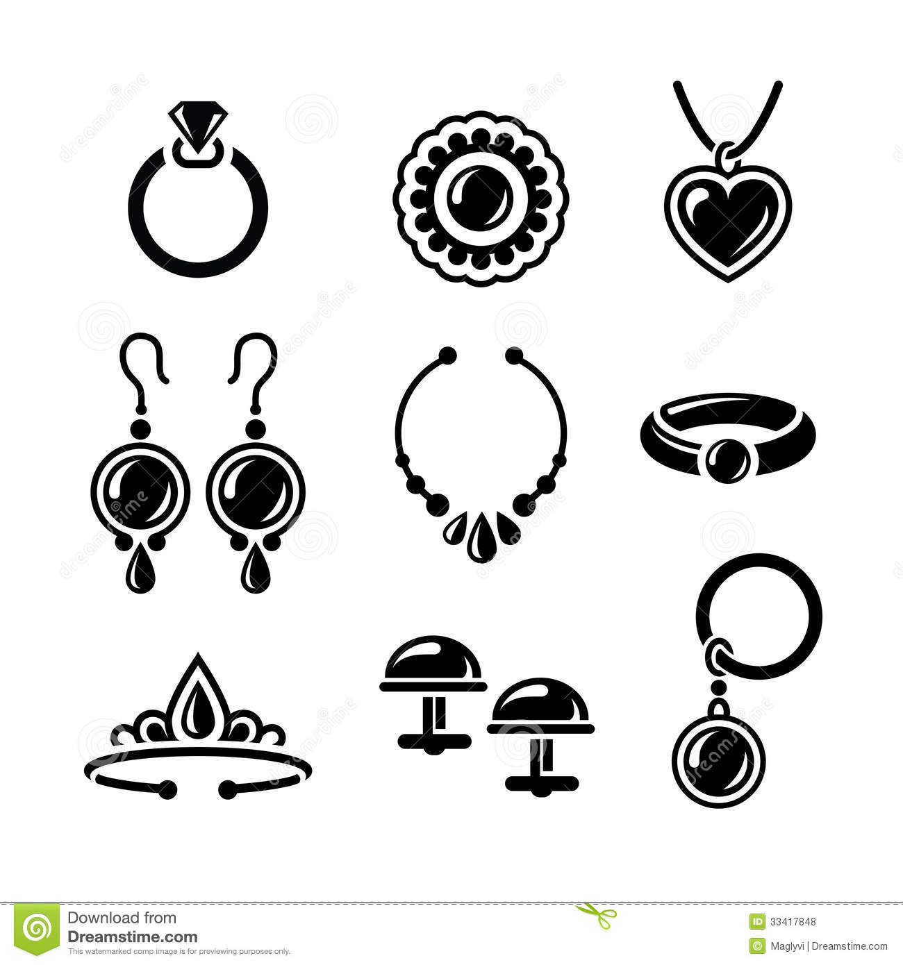 jewelry icons clipart panda free clipart images rh clipartpanda com free clipart jewelry designs free clipart jewelry making