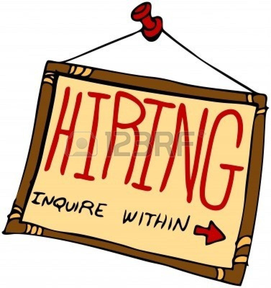 job clip art job search clipart panda free clipart images rh clipartpanda com Now Hiring Clip Art Human Resources Clip Art