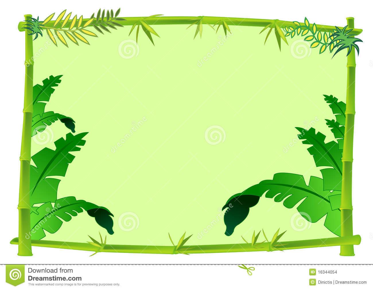 jungle clip art clipart panda free clipart images rh clipartpanda com free jungle clipart images free jungle book clip art