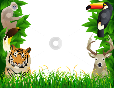 jungle clipart clipart panda free clipart images rh clipartpanda com free clipart jungle free jungle clipart download