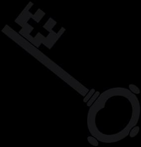 key clip art vector clip art clipart panda free clipart images rh clipartpanda com clipart keys and locks clipart keys to success
