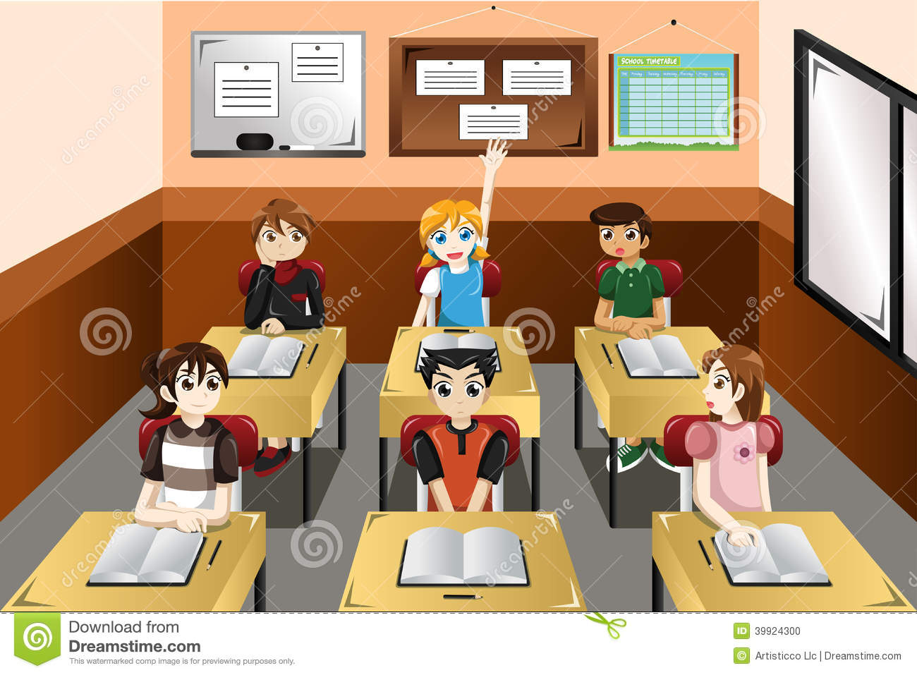 kids in classroom clipart panda free clipart images rh clipartpanda com classroom clipart invention steam engine classroom clipart christmas pixie