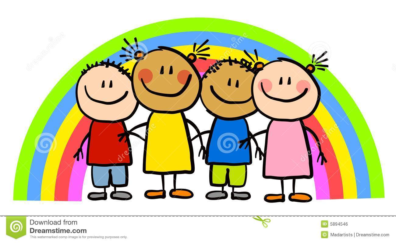 kids writing clipart | clipart panda - free clipart images