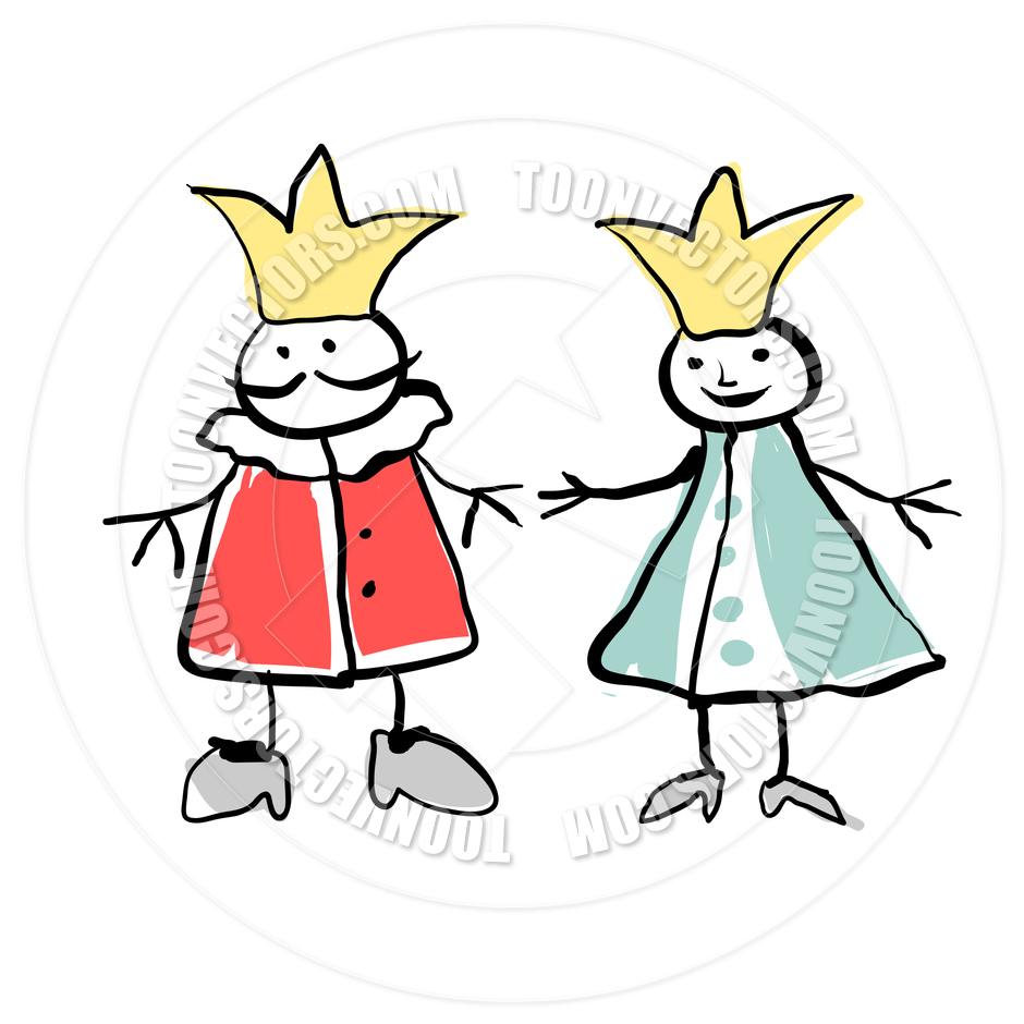 king and queen clip art clipart panda free clipart images rh clipartpanda com homecoming king and queen clipart king and queen clipart black and white