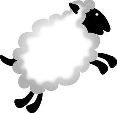 lamb clip art clipart clipart panda free clipart images rh clipartpanda com lamb clip art outline lamb clipart