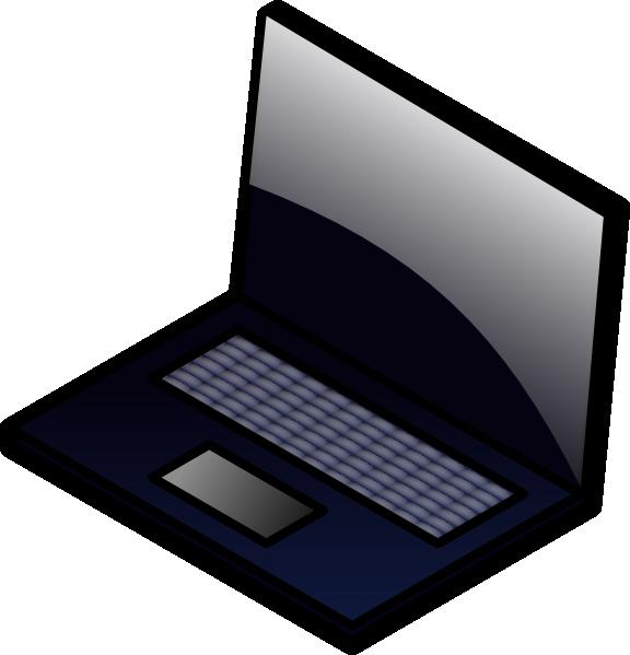 laptop clipart. clipart info laptop