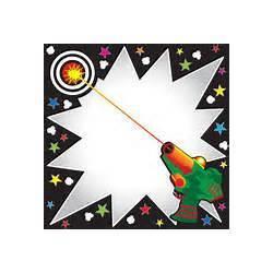 laser tag gun clipart laser clipart panda free clipart images rh clipartpanda com Flashlight Clip Art That's On Roller Skate Clip Art