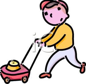 lawn mower clip art vector clipart panda free clipart images rh clipartpanda com