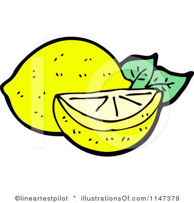 lemon clipart illustration clipart panda free clipart images rh clipartpanda com lemon clipart vector free lemon clipart outline