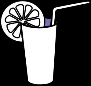 lemonade clip art vector clipart panda free clipart images rh clipartpanda com lemonade clipart black and white clipart lemonade stand