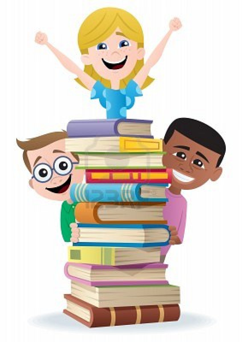 library clipart a library clipart panda free clipart images rh clipartpanda com library book clip art images library book clip art images