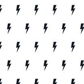 Lightning Bolt Pattern Wallpaper New Images Bolt