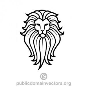 lion head clip art clipart panda free clipart images rh clipartpanda com lion head clipart free lion head clipart png