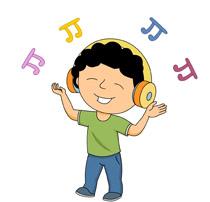 listening music clipart clipart panda free clipart images rh clipartpanda com listening to music clipart black and white girl listening to music clipart