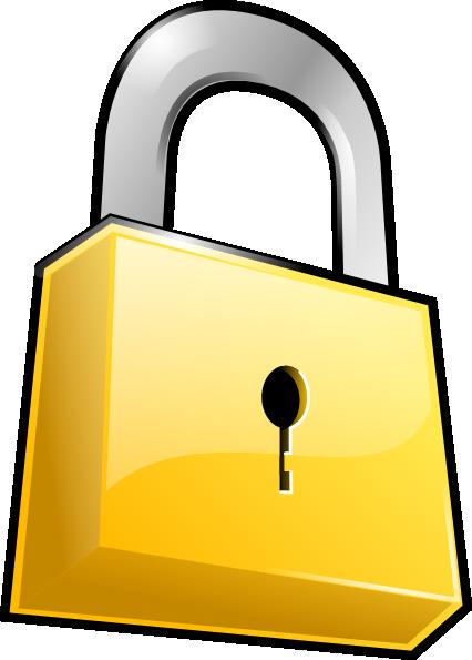 lock clip art clipart panda free clipart images rh clipartpanda com lock clipart png lock clipart black and white
