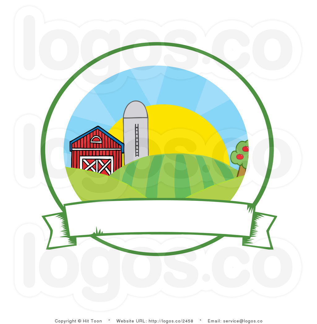 logo clip art illustration clipart panda free clipart images rh clipartpanda com