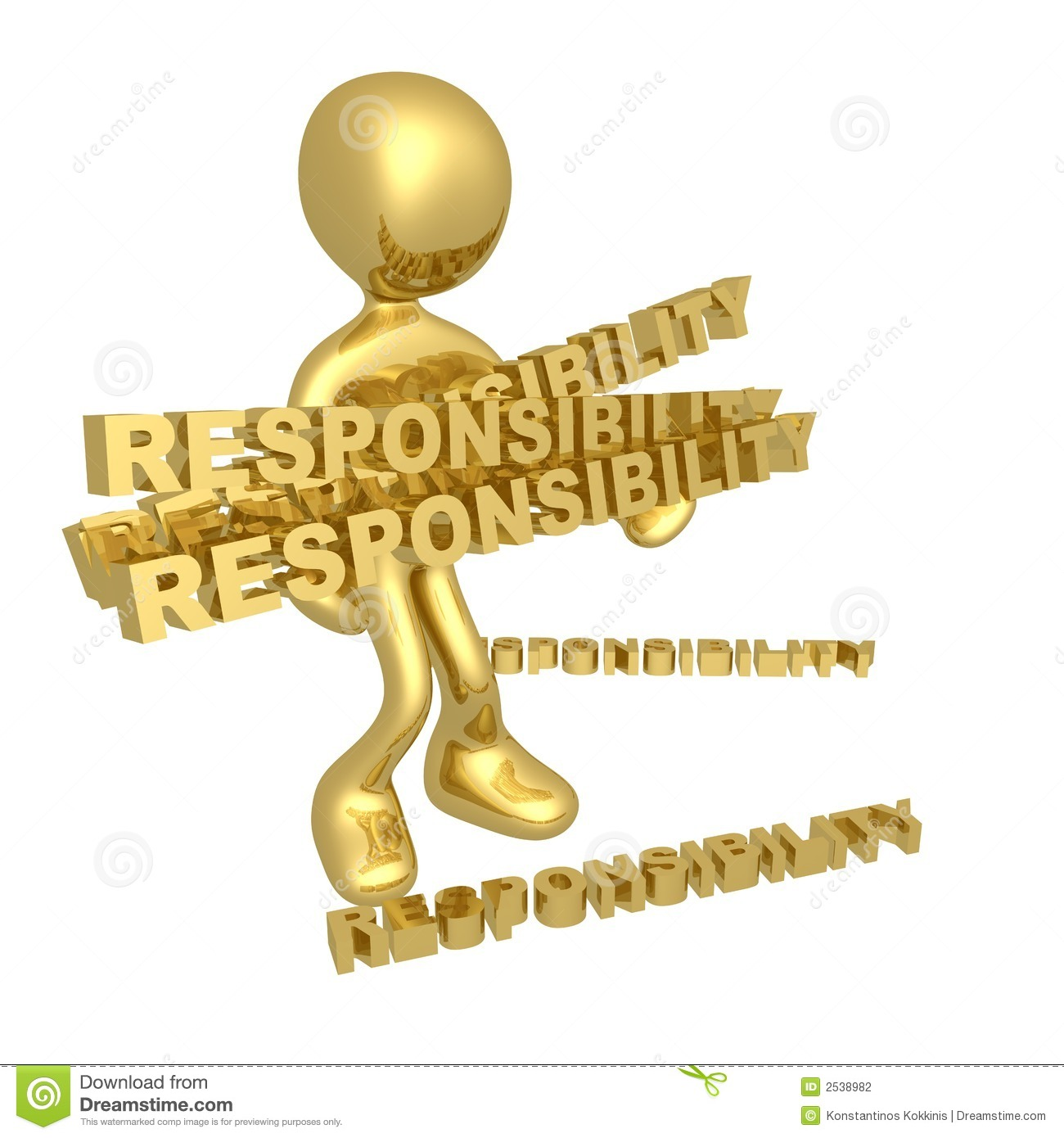 lots of responsibilities clipart panda free clipart images