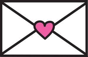 love letter clip art images clipart panda free clipart images rh clipartpanda com letter c clipart free letter clipart free