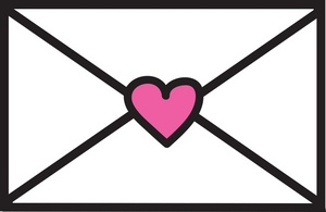 love letter clip art images clipart panda free clipart images rh clipartpanda com letters clipart letter clip art free
