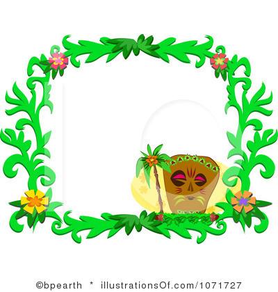 luau tiki clip art clipart panda free clipart images rh clipartpanda com luau clip art borders free luau clip art free printable