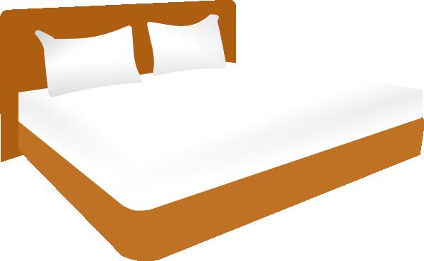 make the bed clip art make bed clipart panda free clipart images rh clipartpanda com free clipart make bed Make Bed Chore Clip Art