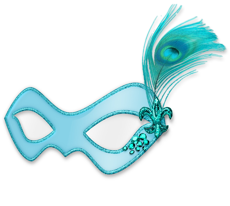 masquerade mask clip art clipart panda free clipart images rh clipartpanda com masquerade mask clipart black and white masquerade mask clipart black and white