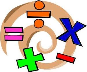 math clip art clipart panda free clipart images rh clipartpanda com clip art math pictures clip art math pictures