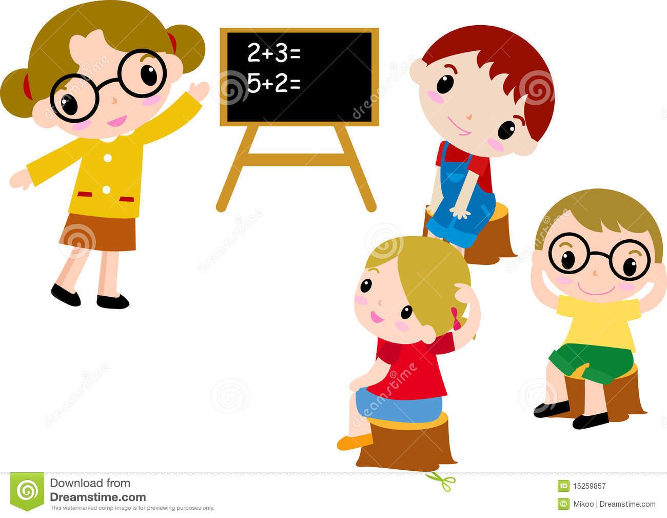math clip art for kids clipart panda free clipart images rh clipartpanda com Math Symbols Clip Art Funny Math Clip Art