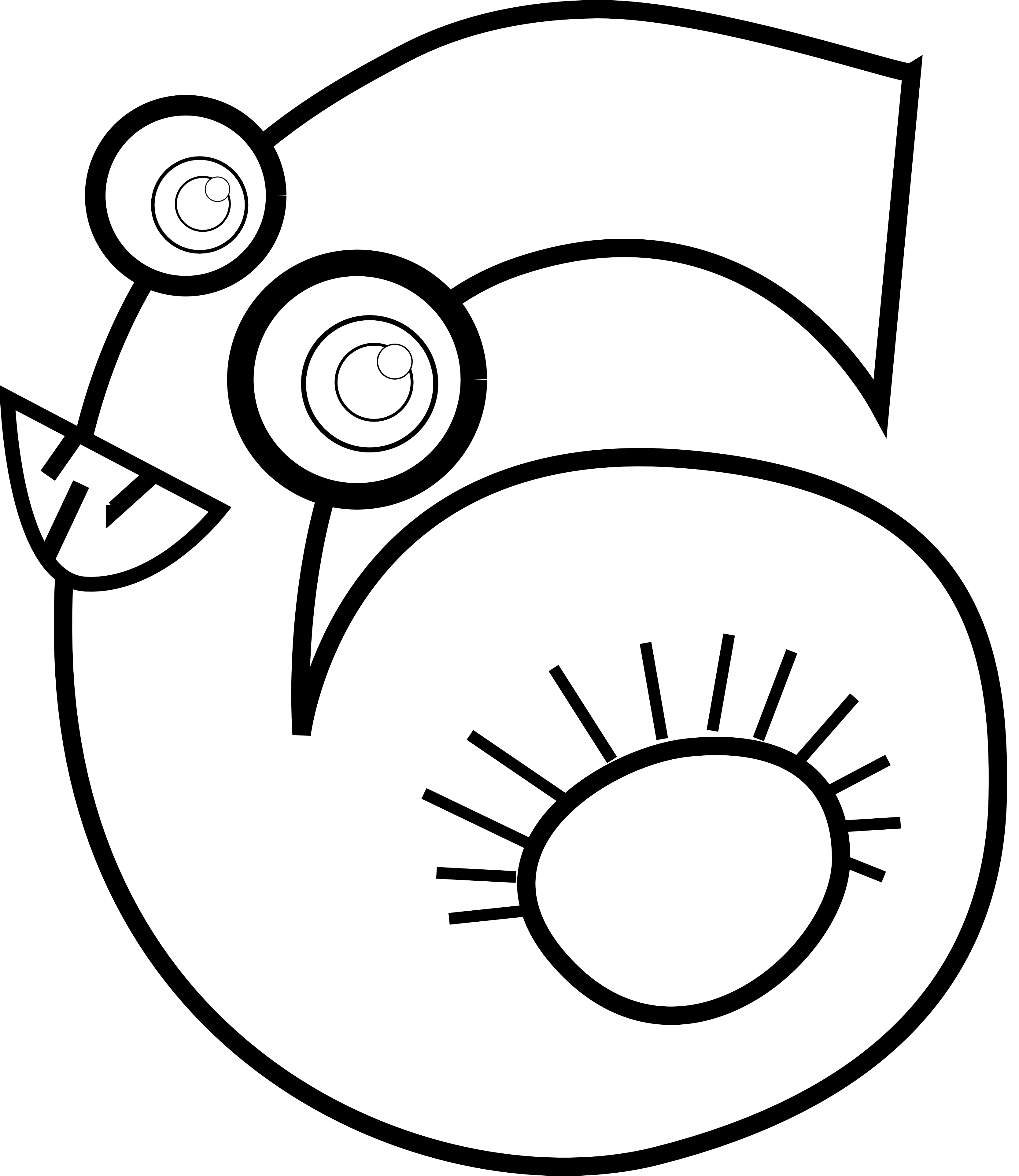 math symbols clipart black | clipart panda - free clipart images