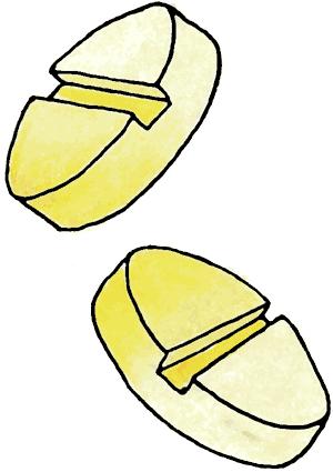Medicine Clip Art Tchiwiw | Clipart Panda - Free Clipart Images