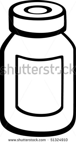 medicine vial bottle stock clipart panda free clipart images rh clipartpanda com Medicine Bottle Clip Art medicine bottle clipart black and white