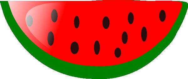 mellon food fruit clip art is clipart panda free clipart images rh clipartpanda com fruit clip art to color fruit clipart pdf