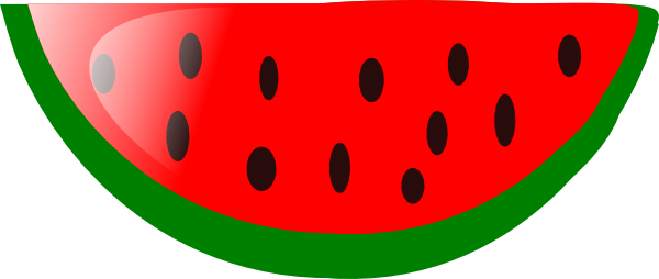 mellon food fruit clip art is clipart panda free clipart images rh clipartpanda com fruit clipart black and white fruit clipart image