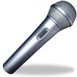 microphone clip art 16 clipart panda free clipart images rh clipartpanda com microphone clipart microphone clip art images