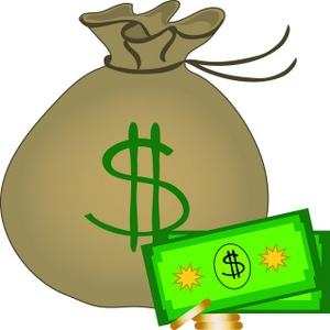 money clip art images clipart panda free clipart images rh clipartpanda com clipart money flying away clip art money bills