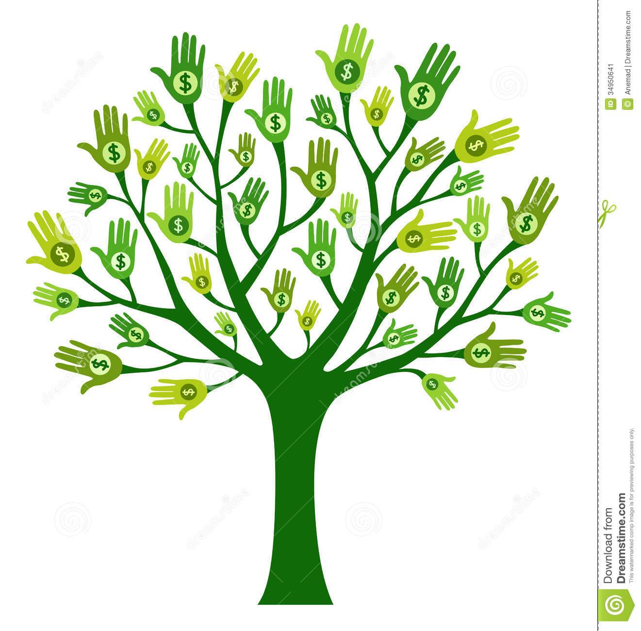 money tree stock image clipart panda free clipart images rh clipartpanda com money tree clipart free Animated Money Tree
