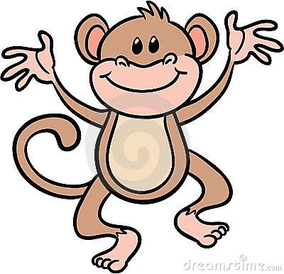 monkey clip art semblance clipart panda free clipart images rh clipartpanda com clipart of monkey face clipart of monkey in tree