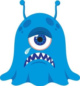 monster clip art images clipart panda free clipart images rh clipartpanda com monster clipart for kids monster clip art free