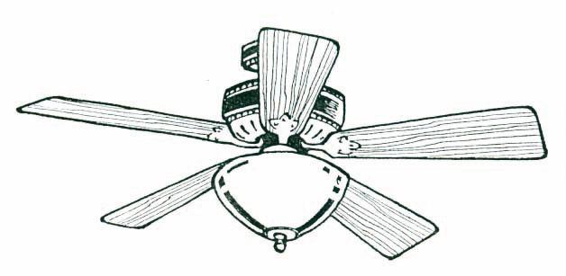 more ceiling fan clipart clipart panda free clipart images rh clipartpanda com Installing Ceiling Fan Clip Art Spanish Fan Clip Art