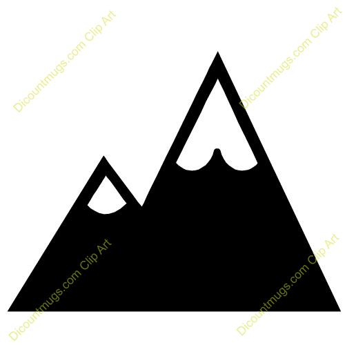 mountain clip art 2014 clipart panda free clipart images rh clipartpanda com clip art mountain dulcimer clip art mountain bike
