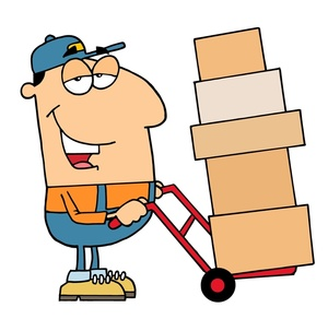 movers clipart image a stock clipart panda free clipart images rh clipartpanda com clipart stock market can stock clipart gratuit