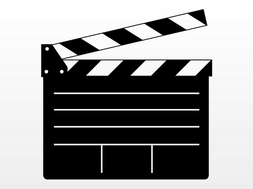 movie slate clip art slate clipart panda free clipart images rh clipartpanda com clip art movie camera clip art movie reel