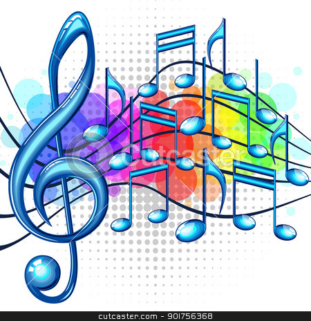 Music Background Clipart Panda Free Clipart Images