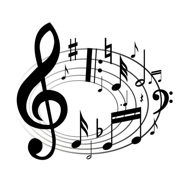 Music CDs | Clipart Panda - Free Clipart Images