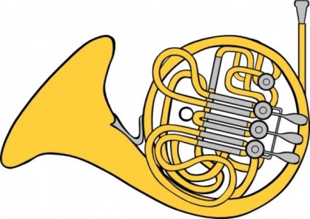 music instrument clip art clipart panda free clipart images rh clipartpanda com music instruments clipart pictures musical instruments clip art black and white